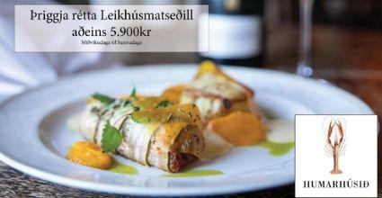 Only kr. 5.900 kr